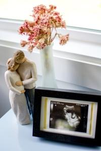 pregnancyblues