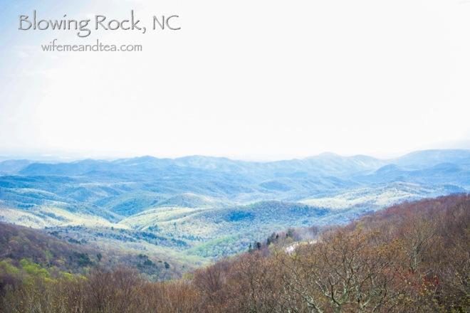 blowingrock