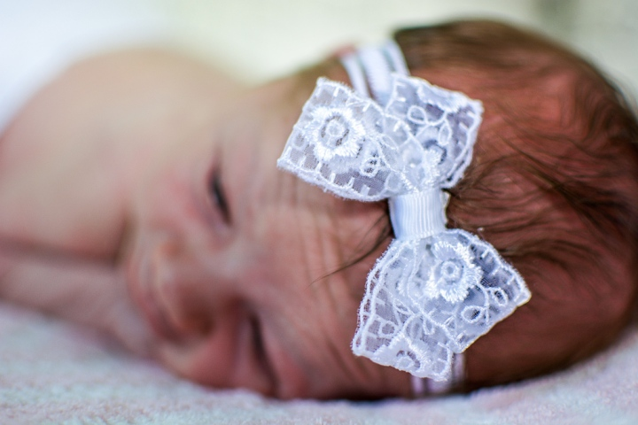 newbornphotosjoy-13