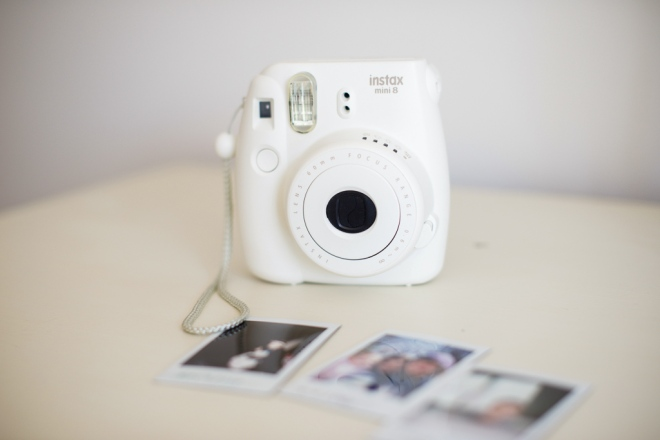 Polariod-1