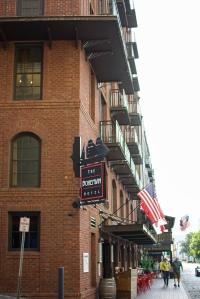 Savannah-trip-2016-15