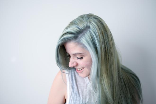 bluehair-1