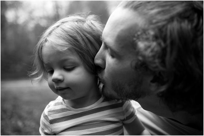 minimalist-mom-blogger-toddler_0003