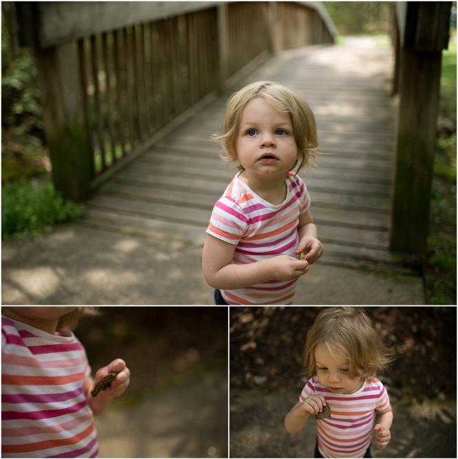 minimalist-mom-blogger-toddler_0005.jpg