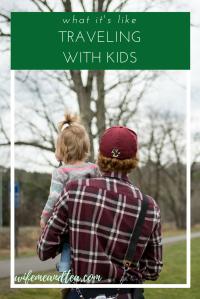 Family-Travel-Blogger-lifestyle-Boone-North-Carolina