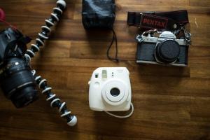 minimalism-lifestyle-blogger-1