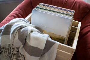 minimalism-lifestyle-blogger-2