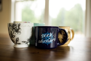 minimalism-lifestyle-blogger-3