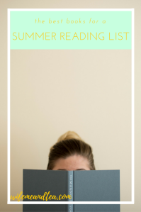 Summer-Reading-List-Lifestyle-Blog